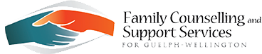Family Counselling and Support Services Guelph Wellington