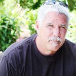 Annual General Meeting Rick Osborne Keynote Speaker FCSSGW