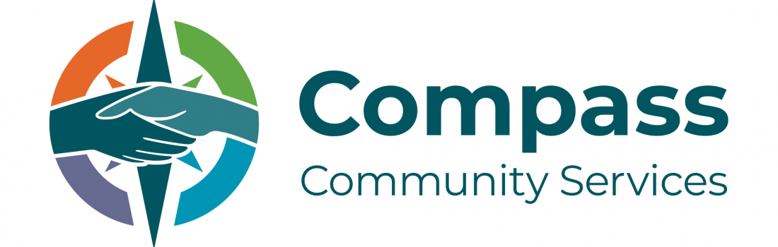 Family Counselling and Support Services for Guelph-Wellington is Now Compass Community Services