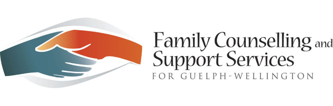 Same Day Quick Access Counselling Clinics in Mount Forest and Fergus