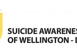 New Website Launch for Suicide Awareness Council of Wellington-Dufferin