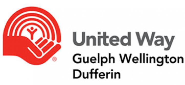United Way GWD Local Launch