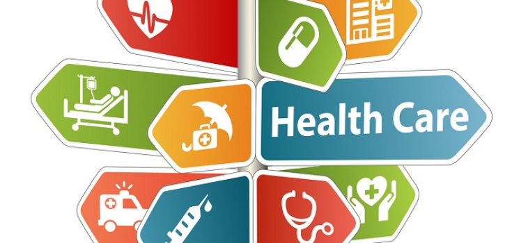 Your Health Care Options for the Holidays and Every Day