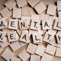 Base Funding Saves Mount Forest and Fergus Same Day Mental Health Clinics