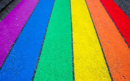 Donation Creates Crucial LGBTQ+ Youth Services Across Rural Wellington